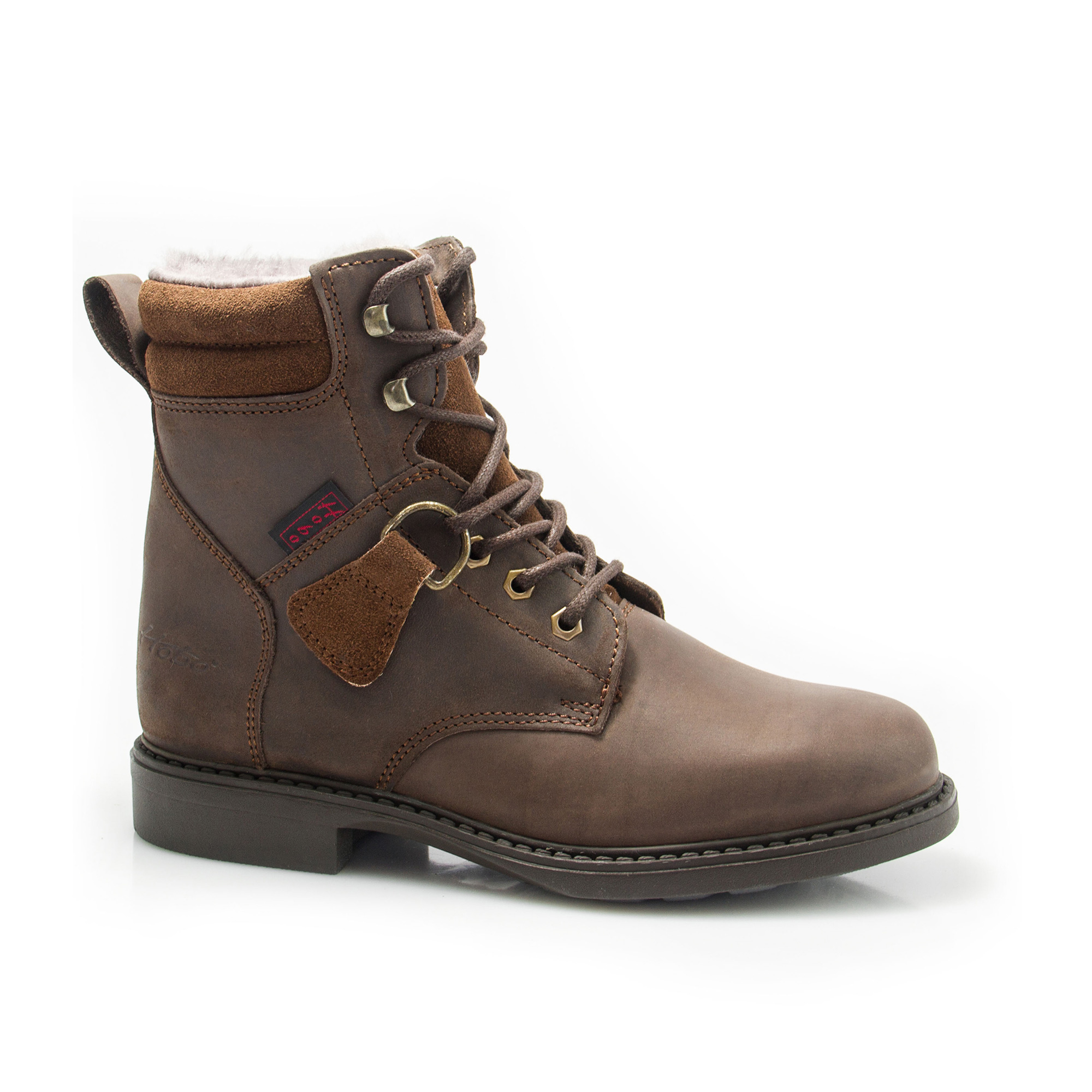 Euro Safety Shoes Online